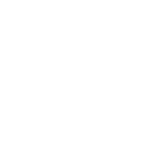 Logo for Reva