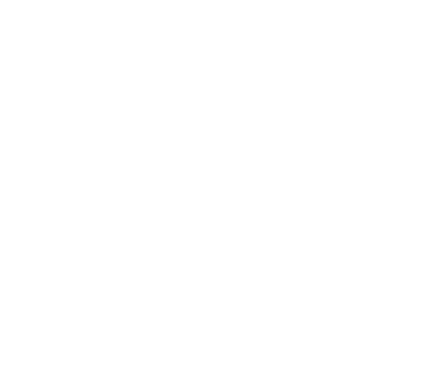 Logo for  Apartments