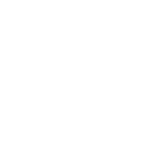 Logo for Palmyra Apartments East