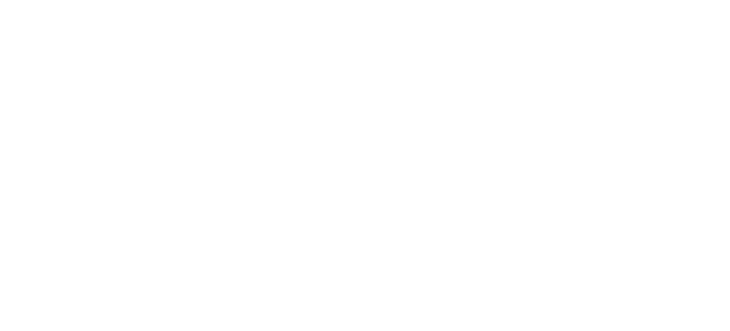 Logo for Riverena